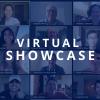 Virtual Showcase.