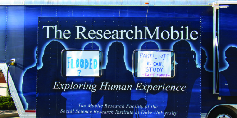 ResearchMobile
