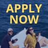 Apply now.