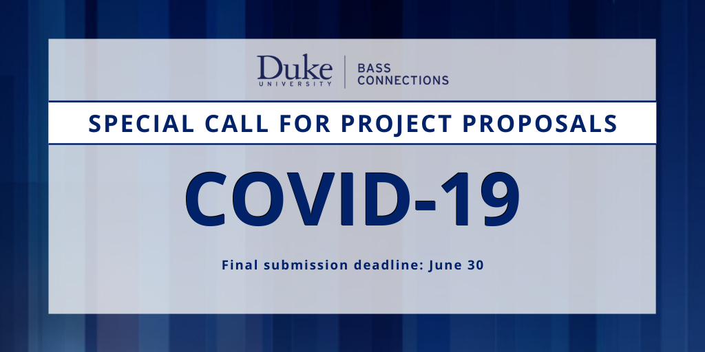 Final submission: June 30.