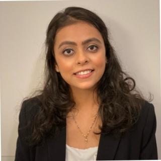 Priya Parkash.