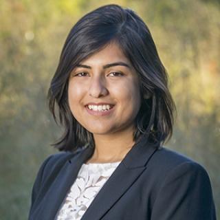 Tasfia Nayem.