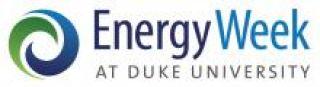 Energy Week logo