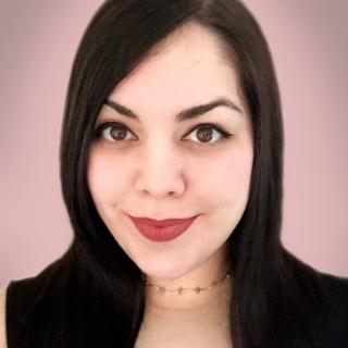 Jennifer Acosta.