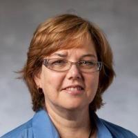 Deborah Rigling Gallagher