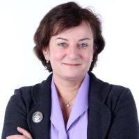 Emily M. Klein