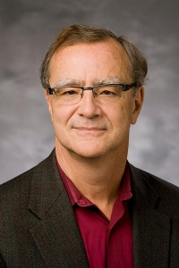 John French