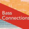 Bass Connections: Displacement and Global Mental Health Team Begins Work