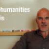 Video: Duke Neurohumanities in Paris