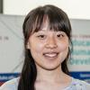 Alina Xiao.