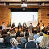 Story+ symposium
