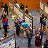Global Health Showcase.