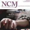 North Carolina Medical Journal