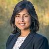 Tasfia Nayem