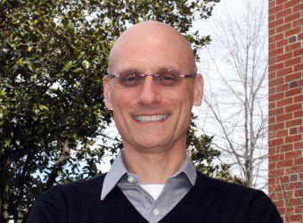 David Boyd Named Hymowitz Professor of the Practice of Global Health