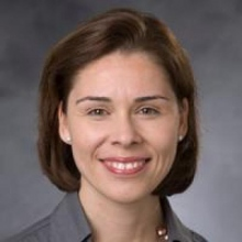 Janet Prvu Bettger