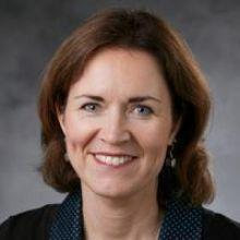 Leigh Ann Simmons