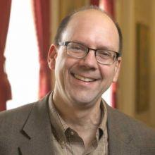 Edward J. Balleisen