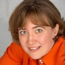 Jerusha Matsen Neal