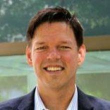 Daniel Vermeer