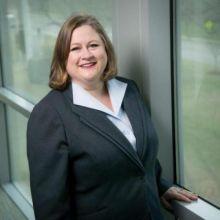 Lori Snyder Bennear