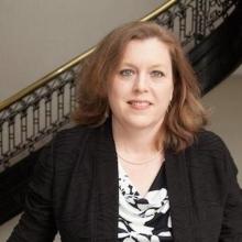 Kristin Anne Goss