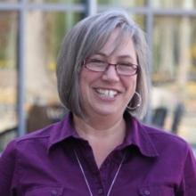 Lisa Mackeen, M.P.H.
