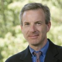 Jonathan Wiener.