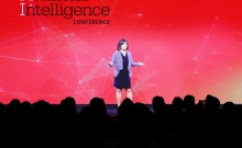 Artificial Intelligence 2018 San Francisco by O'Reilly Conferences.