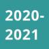 2020-2021.