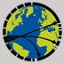 BD4RH logo.