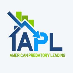 APL logo.