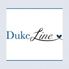 Duke Line.