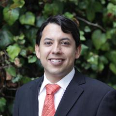 Edgar Virguez