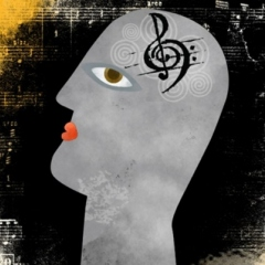 Language, Music and Dementia.